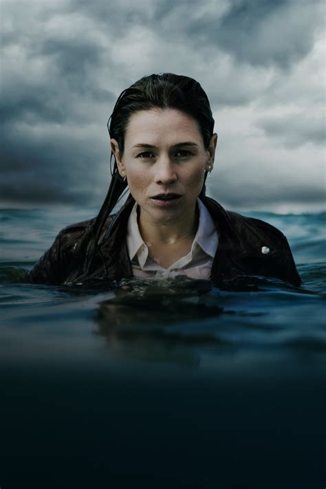 SBS launches Deep Water: a drama, a documentary and online