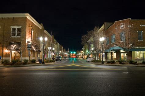 Here Are The 10 Most Charming Small Towns In Tennessee