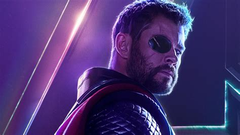 7 times Thor was the best part of Avengers: Infinity War