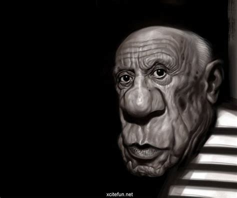 Awesome Caricatures - Funny 3D Art Faces - XciteFun